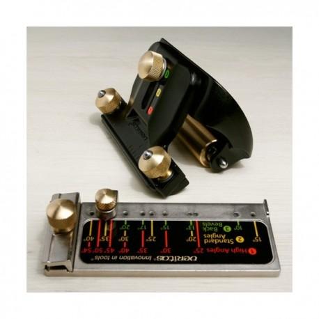 Veritas Mk.II standard honing guide 05M09.01