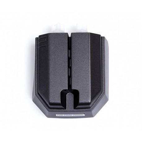 Náhradné brúsne kamene pre Elektrický brúsik KAI AP-0118