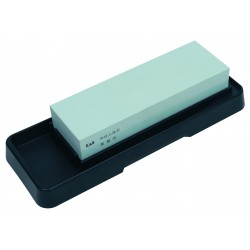 400/1000 combination sharpening stone KAI AP-0305
