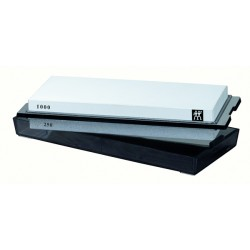 250/1000 Zwilling combination sharpening stone