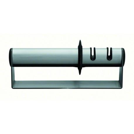 Zwilling DUO kitchen knife sharpener