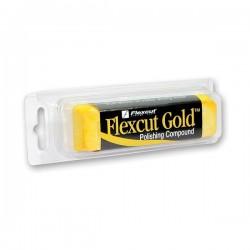 Leštiaca pasta FlexCut PW11