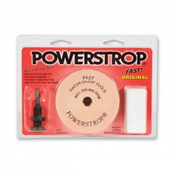 Flexcut PowerStrop kit PWS10