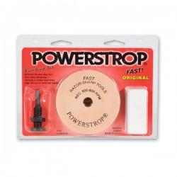 Leštiaci kotúč Flexcut PowerStrop PWS10