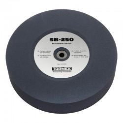 SB-250 Brusný kámen kotouč Tormek