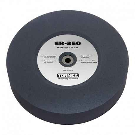 SB-250 Tormek Blackstone