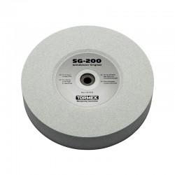 SG-200 Tormek original grind stone (basic grindstone)