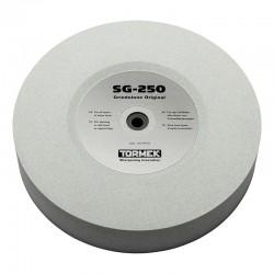SG-250 Brusný kámen kotouč Tormek (základní kotouč)