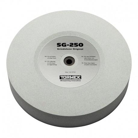 SG-250 Brúsny kameň kotúč Tormek (základný kotúč