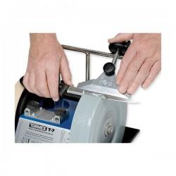 SVM-140 Prípravok Tormek na brúsenie dlhých nožov