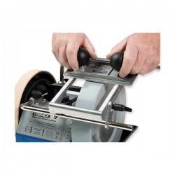 SVP-80 Přípravek Tormek na broušení profilových nožů