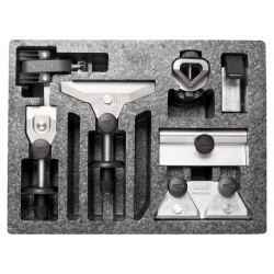 Set HTK-706 Hand tool kit Tormek