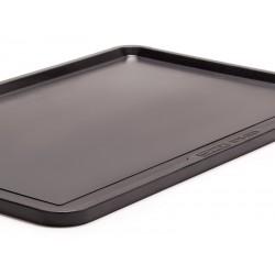 RM-533 Rubber work mat Tormek