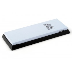 240 sharpening stone TAIDEA T7024W