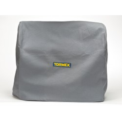 MH-380 Machine cover TORMEK
