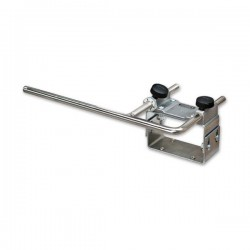 BGM-100 bench grinding mounting set TORMEK