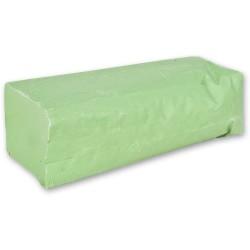 Leštiaca pasta zelená 1kg Koch 510488