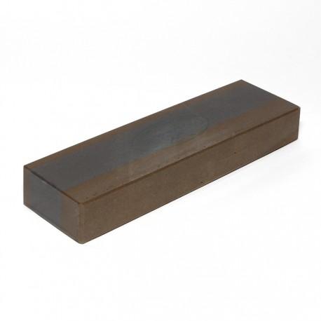 Rozsutec natural sharpening stone 200x60x30mm RZS-2006