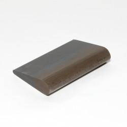 Prírodný brúsny kameň profilovaný Rozsutec RZS-0906