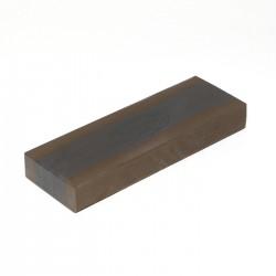 Prírodný brúsny kameň 150x50x20 mm Rozsutec RZS-1505