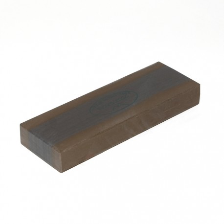 Rozsutec natural sharpening stone 150x50x20mm RZS-1505