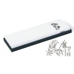 5000 sharpening stone TAIDEA T0912W