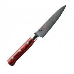 HFR-8001D CLASSIC PRO FLAME Nůž univerzální 11cm MCUSTA ZANMAI