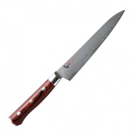 HFR-8002D CLASSIC PRO FLAME Nôž univerzálny 15cm MCUSTA ZANMAI