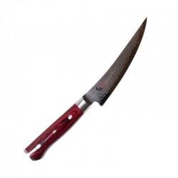 HFR-8009D CLASSIC PRO FLAME Nůž vykosťovací 16,5cm MCUSTA ZANMAI 1