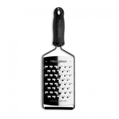 Gourmet struhadlo hrubé ultra Microplane 45011
