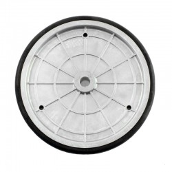 R-23 Replacement drive wheel for TORMEK T-7