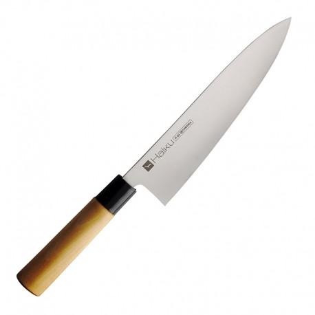 H-06 HAIKU ORIGINAL Chef knife 20cm CHROMA