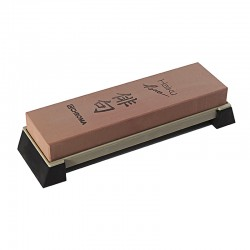 CHROMA H-11 sharpening stone 800 for Haiku