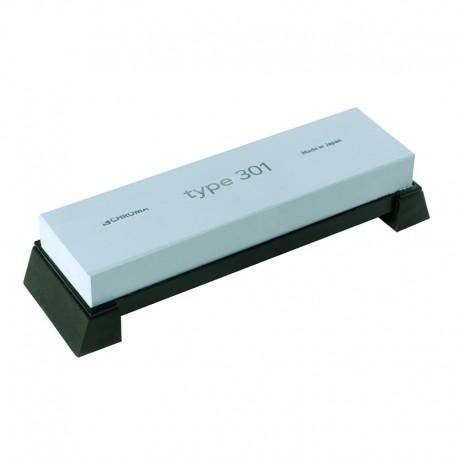 CHROMA P-11 sharpening stone 800 for type 301