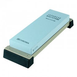 CHROMA ST-1000 sharpening stone 1000