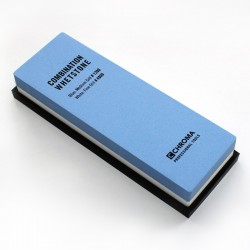 1200/4000 CHROMA ST-12/4 combination sharpening stone