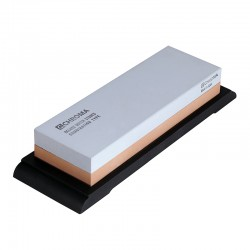 240/1000 CHROMA ST-1800L combination sharpening stone