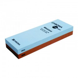 200/800 CHROMA ST-2/8 combination sharpening stone for JapanChef