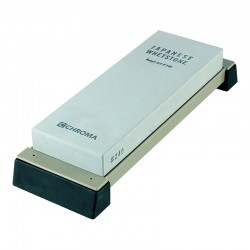 CHROMA ST-240 sharpening stone 240