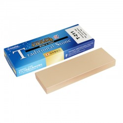 1000 sharpening stone NANIWA Traditional T-211