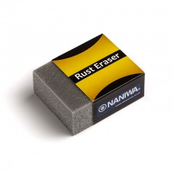 Rust eraser NANIWA A-903