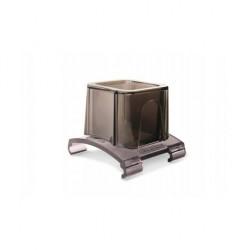 Gourmet chránič prstů se zásobníkem Microplane 45057