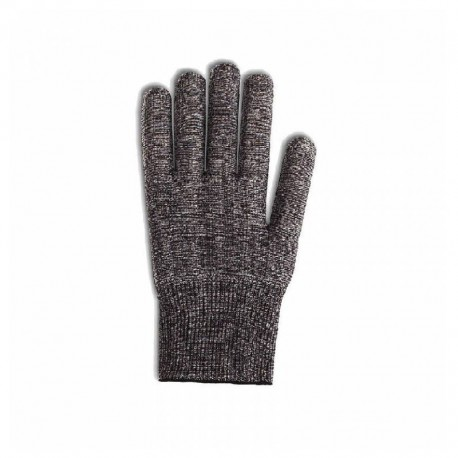 Safety glove for grating universal size Microplane 34027