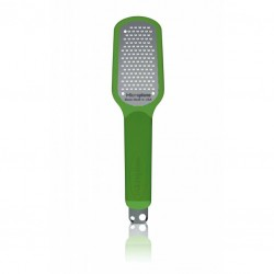 Citrus fruit zest grater Microplane 34720 Green