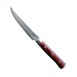 HFR-8020D CLASSIC PRO FLAME Nůž steakový 11,5cm MCUSTA ZANMAI