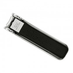 Nail Clipper KAI MEN'S CARE MC0005
