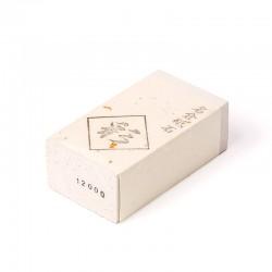 Čistící kámen Nagura 12000 NANIWA NG-12000