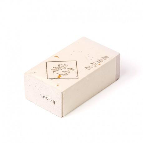 Nagura 12000 NANIWA NG-12000