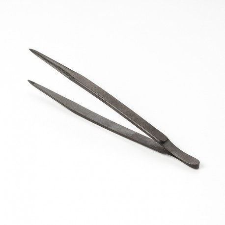 176115 SUWADA Tweezers straight
