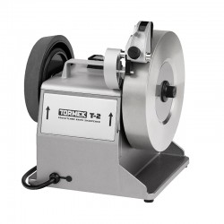 Tormek T-2 kitchen knife sharpener